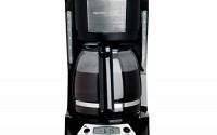 12-Cup-Dig-Coffeemaker-37.jpg