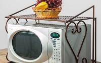 AISHN-Metal-Microwave-oven-Rack-shelf-Kitchen-Shelves-Counter-and-Cabinet-Shelf-Bronze-46.jpg