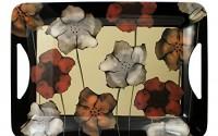 Pfaltzgraff-Everyday-Painted-Poppies-Melamine-Rectangular-Serving-Tray-19-Inch-34.jpg