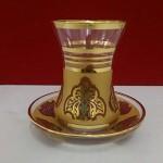 6-pieces-gold-plated-turkish-tea-glasses-tea-set-65-39.jpg