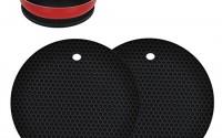 HardNok-Silicone-Pot-Holder-Trivet-Mat-Jar-opener-Flexible-Durable-Heat-Resistant-Mat-Set-of-two-Black-27.jpg