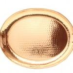 Old-Dutch-15Â¿-x-11Â¿-Decor-Copper-Oval-Tray-w-Cast-Brass-Handle-21.jpg