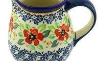 Polmedia-Polish-Pottery-28-oz-Stoneware-Pitcher-H4763F-Hand-Painted-from-Zaklady-Ceramiczne-in-Boleslawiec-Poland-Shape-S134C-GU951-Pattern-P5691A-DU116-23.jpg