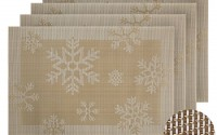 Deconovo-Durable-Prime-PVC-Non-Slip-Waterproof-Reusable-Placemats-for-Great-Dinning-Experience-Stain-resistant-Snowflake-Design-Table-Mats-for-Christmas-Set-of-4-Golden-Snowflake-12x18-Inch-44.jpg