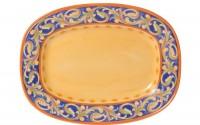 Pfaltzgraff-Villa-Della-Luna-Rectangular-Serving-Platter-12-Inch-23.jpg