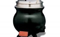 APW-Wyott-CWK-1-11-Qt-Soup-Kettle-Countertop-Cooker-10.jpg