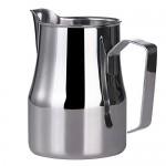 Frothing-Pitcher-Windspeed-Stainless-Steel-Milk-Pitcher-Latte-Art-Jug-Gift-350ml-26.jpg