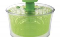 OXO-Good-Grips-Green-Salad-Spinner-6.jpg