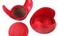 BleuMoo-Porable-Tomato-Onion-Slicer-Potato-Chopper-Vegetables-Fruit-Cutter-Kitchen-Tool-32.jpg