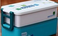 Cute-cartoon-rectangular-lunch-box-Microwave-boxes-bento-800ML-Blue-31.jpg