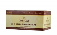 Day-to-Day-Colombian-Supreme-Single-Serve-Coffee-Cups-Fits-Keurig-K-Cup-Brewers-Box-of-120-03920-21.jpg