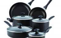 Farberware-Dishwasher-Safe-Aluminum-Nonstick-14-Piece-Cookware-Set-Black-16.jpg