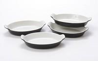Le-Creuset-Heritage-Black-Onyx-Stoneware-6-Ounce-Au-Gratin-Dish-Set-of-4-14.jpg