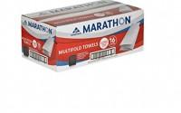 Marathon-Multifold-Paper-Towels-4-000-Towels-1.jpg