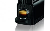 Nespresso-Inissia-Espresso-Machine-by-De-Longhi-Black-13.jpg