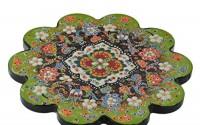 Nimet-Classical-Turkish-Porcelain-Trivet-18cm-by-Paykoc-N50007-Light-Green-3.jpg