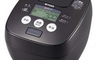 TIGER-IH-pressure-rice-cooker-cooked-5-5-Go-Urban-Black-JPB-H101-KU-25.jpg