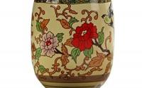 2-PCS-Chinese-Japanese-Ceramic-Tea-Cups-Kung-Fu-Teacup-Beer-Mug-Water-Cup-06-25.jpg