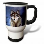 3dRose-Wolf-Travel-Mug-14-Ounce-24.jpg