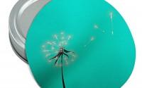 Dandelion-Make-a-Wish-Round-Rubber-Non-Slip-Jar-Gripper-Lid-Opener-44.jpg