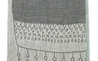 Danica-Studio-100-Cotton-Jacquard-Dish-Towel-Llamarama-1-Towel-s-27.jpg