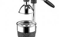 Dexart-No-Tilt-Large-Heavy-Duty-Commercial-Manual-Juicer-with-Drip-Cup-Citrus-Juicer-Manual-Commercial-Citrus-Juicer-Orange-Lemon-Fruit-Manual-Juicer-Press-29.jpg