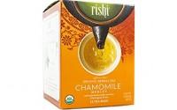 Rishi-Tea-Organic-Caffeine-Free-Tea-Bags-Chamomile-Medley-15-Count-23.jpg