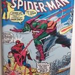 Amazing-Spider-Man-122-MAGNET-2-x-3-Fridge-Locker-Spiderman-Green-Goblin-39.jpg