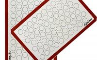 Aprince-Silicone-Baking-Mat-Set-2-Non-Stick-Cookie-Sheet-Half-Sheet-Size-Silicone-Mat-5-35.jpg