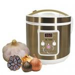 Automatic-Black-Garlic-Fermenter-CooBox-Black-Garlic-Ferment-Box-5-0-Lite-36.jpg