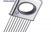 Avaloon-Onion-Holder-Vegetable-Helper-Potato-Cutter-Slicer-Gadget-Stainless-Steel-Fork-Slicing-Odor-Remover-Kitchen-Tool-Aid-Gadget-Cutting-Chopper-35.jpg