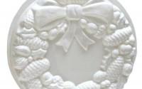 CK-Products-Pinecone-Wreath-Pantastic-Plastic-Cake-Pan-38.jpg