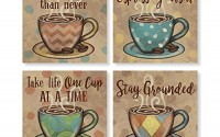 Carson-Home-Accents-Set-of-4-Square-Stoneware-House-Coasters-Coffee-Advise-20.jpg