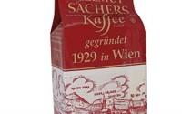 Helmut-Sachers-Espresso-Ground-Coffee-16oz-454g-41.jpg