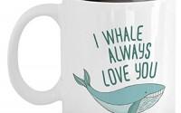 I-Whale-Always-Love-You-Mug-Humpback-Whaling-Coffee-Tea-Mug-Gifts-For-Whale-Lover-Women-Girls-39.jpg