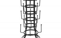 MyGift-Vintage-Rustic-Black-Iron-Mug-Glass-Cup-Bottle-Hanger-Hooks-Drying-Rack-Organizer-Stand-13.jpg