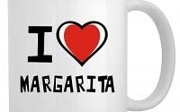 Teeburon-I-love-Margarita-Mug-24.jpg