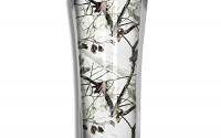 White-Realtree-Camo-Flip-Top-Lid-Double-Wall-Stainless-Steel-Mug-Hot-Cold-Tumbler-Liquid-Tight-Coffee-Mug-Vacuum-Sealed-Drink-Bottle-24.jpg