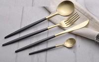 Black-Gold-Flatware-Set-Cutlery-Set-Stainless-Steel-18-10-Flatware-4-Piece-Set-Total-24-Pieces-14.jpg