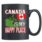 Canada-Coffee-Mug-Canada-Is-My-Happy-Place-Mug-Ceramic-Tea-Cup-Black-Mug-15oz-For-You-10.jpg