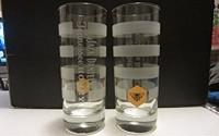 New-2-Champagne-Glasses-Palm-Wood-Handmade-34.jpg