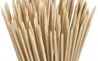 Ospard-BBQ-Bamboo-Skewers-CC-19B-22.jpg