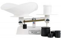TableTop-King-1001TBKG-8-kg-Baked-Enamel-Baker-s-Dough-Scale-with-Scoop-500-g-x-5-g-Beam-Grads-33.jpg