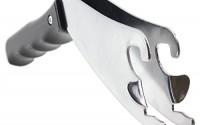 Lamona-Oven-Cooker-Grill-Pan-Handle-Detachable-Tray-Grip-22.jpg