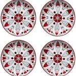 Sagaform-5016322-4-Pack-Santa-Side-Plates-18.jpg