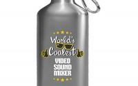 World-s-Coolest-Video-Sound-Mixer-Water-Bottle-31.jpg