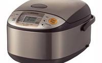 Zojirushi-Micom-5-5-Cup-Rice-Cooker-Warmer-31.jpg