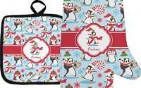 Christmas-Penguins-Oven-Mitt-Pot-Holder-Personalized-24.jpg