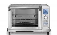 Cuisinart-TOB-200N-Rotisserie-Convection-Toaster-Oven-Stainless-Steel-12.jpg