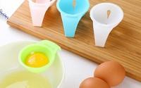 Egg-yolk-Separator-Rambling-1PC-Kitchen-Tool-Gadget-Convenient-Egg-Yolk-White-Separator-Divider-Holder-Sieve-color-random-15.jpg